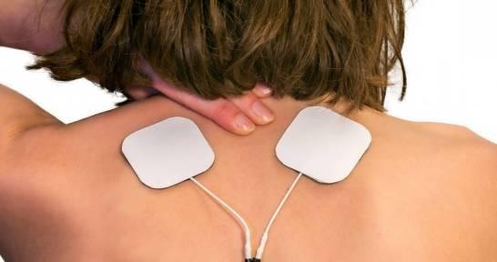 Leczenie bólu urządzeniem medycznym. Czy to możliwe?