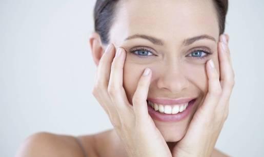 Jak zastosowanie się do fachowych porad kosmetologa może zmienić naszą skórę?