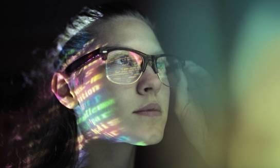 Okulary progresywne – wygodne i praktyczne rozwiązanie