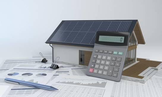 Możliwości uzyskania dofinansowania do systemów energetyki odnawialnej