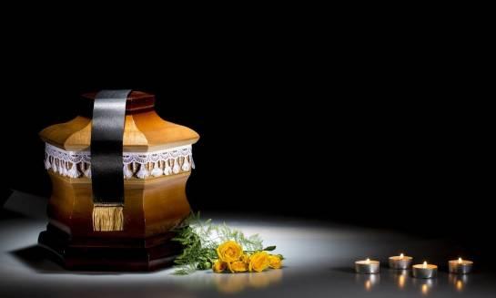 Kremacja, czyli spopielenie zwłok. Co należy wiedzieć na ten temat?