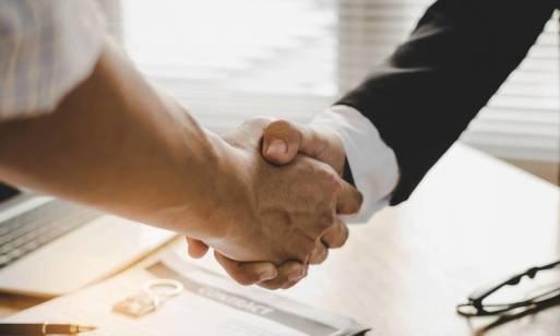 Wymogi formalne, które należy spełnić przy zakupie działki budowlanej