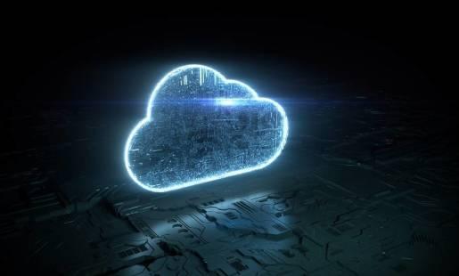 Optymalizacja pracy maszyn budowlanych przy pomocy przesyłu danych do chmury