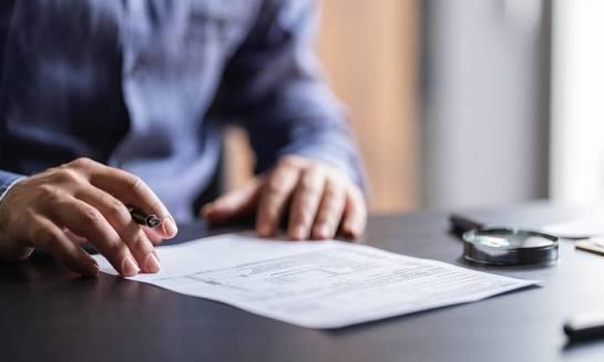 Kwartalne rozliczanie podatków - dla kogo to dobre rozwiązanie?