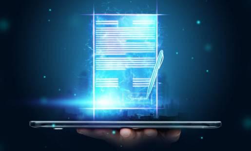 Charakterystyka oprogramowania do podpisu elektronicznego