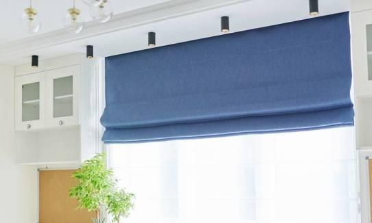 Jak dobrać rozmiar rolet do okien?