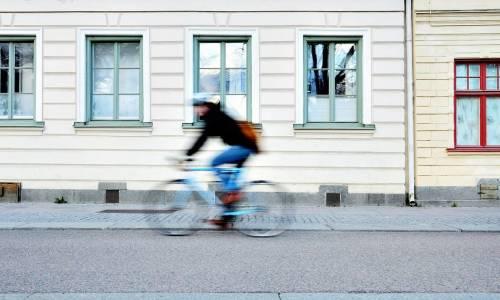 Jak przywrócić świeżość budynkowi i nadać mu nowy charakter? Zastosowanie profili zewnętrznych