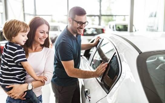 Auto nowe czy używane – co wybrać?
