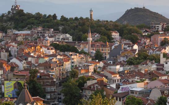 Jak się wybrać na wakacje w Bułgarii? Przewodnik po ciekawych miejscach!