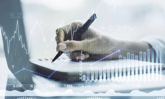Podstawowe zasady prowadzenia ksiąg handlowych w firmach