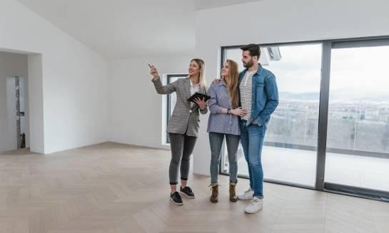 Jakich formalności trzeba dopełnić kupując nieruchomość na rynku pierwotnym?