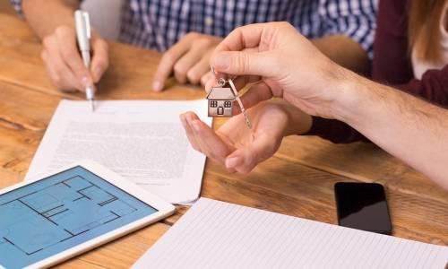 Jak przebiega zakup mieszkania od dewelopera?