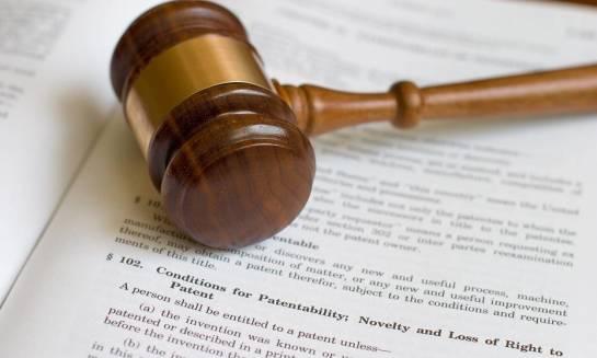 Pomoc prawna w sprawach nabycia praw autorskich i pokrewnych