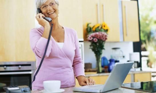 Urząd Gminy Czernica online – jakie sprawy załatwisz przez internet?