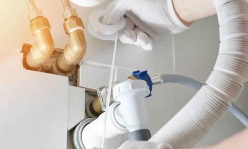Podstawowe wymagania dla instalatorów sanitarnych