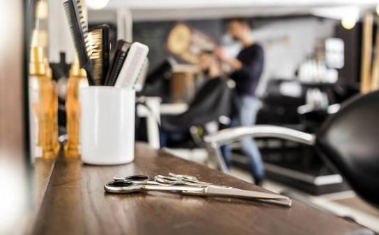 Czyściwa fryzjerskie dobrej jakości