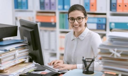 Zaufanie dla Biura Rachunkowego – warunki współpracy, na co zwrócić uwagę?