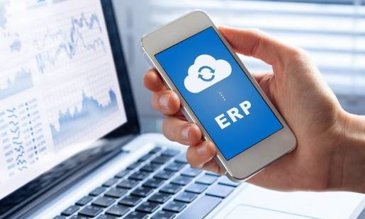 Rozwiązania ERP w chmurze. Na czym to polega?