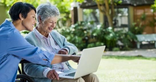 Na co zwrócić uwagę wybierając dom opieki dla seniora?