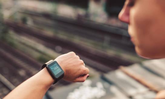 Jak wybrać zegarek elektroniczny?