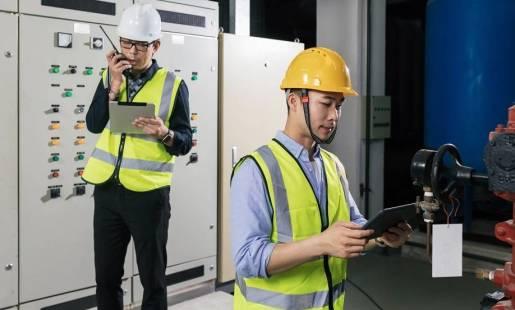 Możliwości i zastosowania interkomów przemysłowych