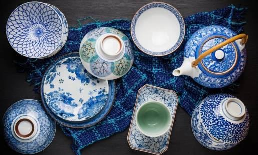 Co wyróżnia bolesławiecką ceramikę w porównaniu do innych manufaktur?