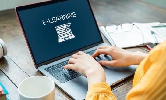 Znaczenie nowoczesnych technologii we współczesnej edukacji