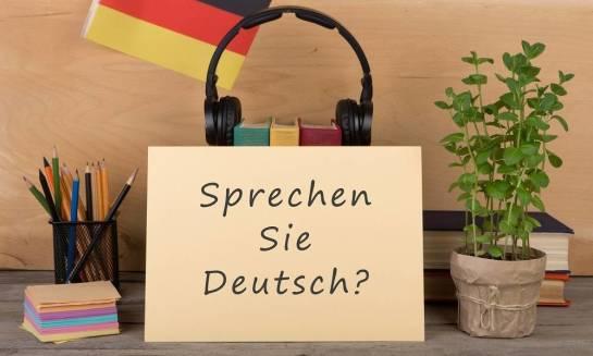 Czy język niemiecki jest łatwy w nauce?
