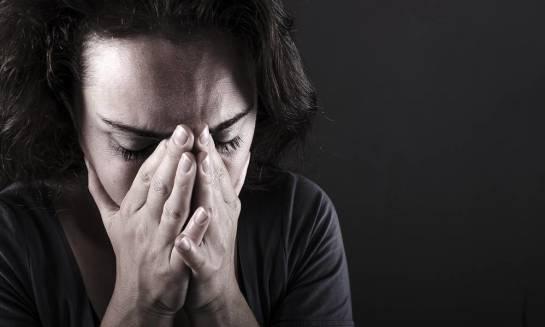 Na czym polega przemoc psychiczna?