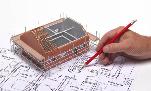 Etapy powstawania inwestycji budowlanej
