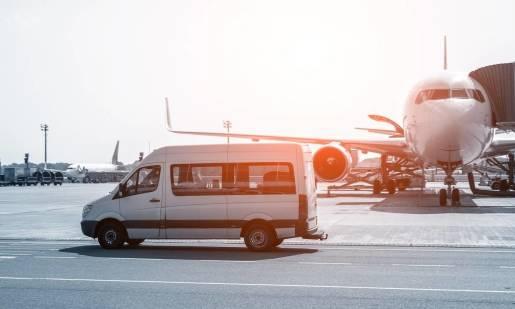 Najpopularniejsze metody transportu osobowego na trasie Polska-Anglia