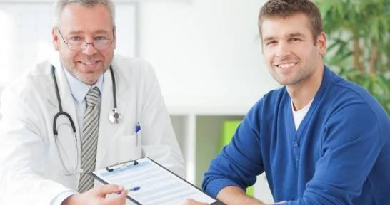 Profilaktyka raka jądra. Co warto wiedzieć?