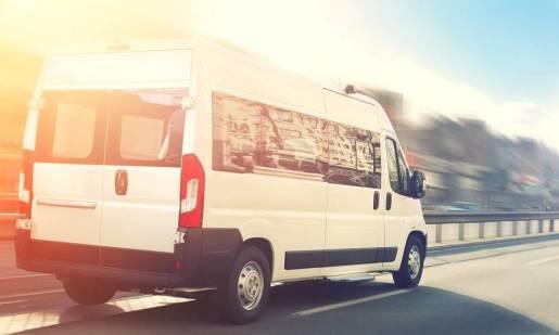 Podróż busem do Niemiec – zalety rozwiązania