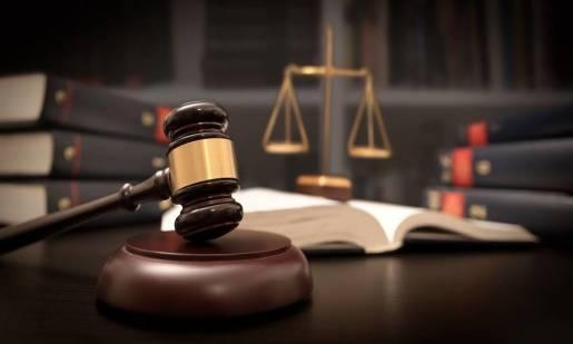 Na jakie wsparcie kancelarii adwokackiej można liczyć w zakresie prawa administracyjnego?