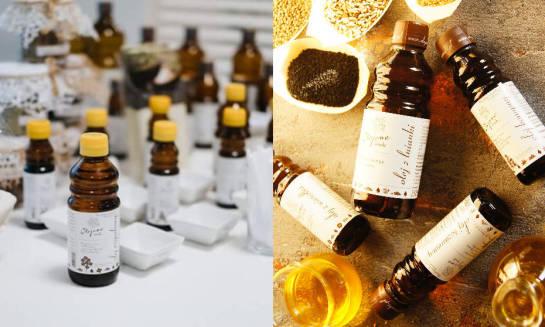 3 powody, dla których warto stosować kosmetyki naturalne