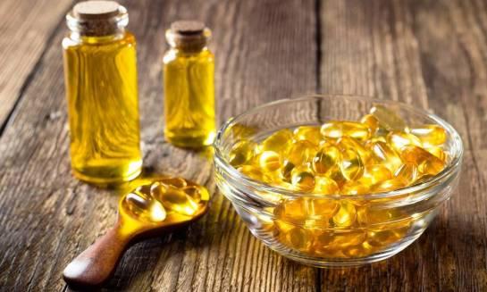 Kwasy tłuszczowe omega-3 - ich właściwości i znaczenie dla organizmu