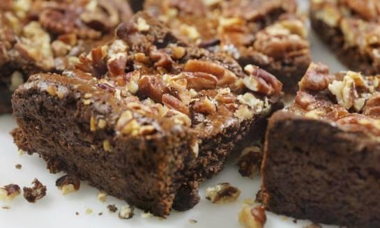Czy aby się zdrowo odżywiać, trzeba całkowicie wyeliminować z diety słodycze?