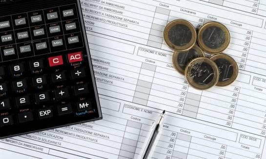 Składanie deklaracji podatkowych. O tych terminach musisz pamiętać
