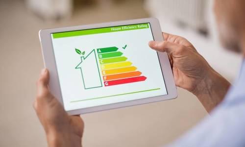 Domy ekologiczny a pasywny - zawsze to samo?