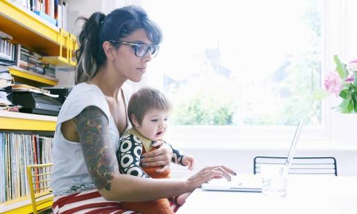 Jak zapisać dziecko do żłobka? Formalności i terminy