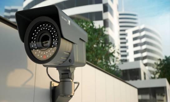Jaką jakość obrazu zapewniają systemy monitoringu i kamer IP?