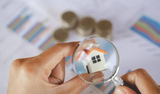 Jak przebiega wycena nieruchomości?