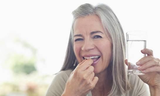 Suplementy diety z krzemem organicznym. Komu są polecane?