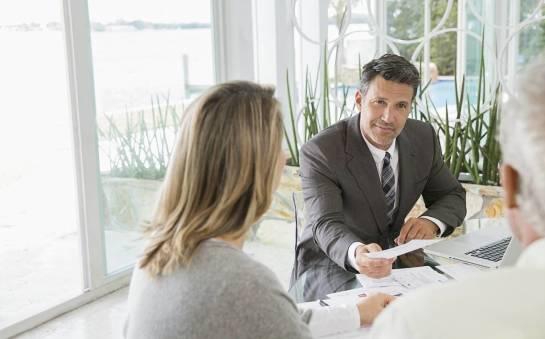 Co to jest kredyt gotówkowy?