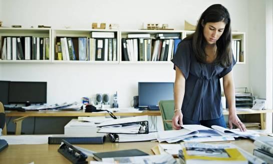 Pomoc przy zakładaniu firmy. Jak zostać początkującym przedsiębiorcą?