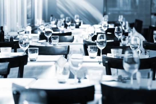 Zalety restauracji hotelowej