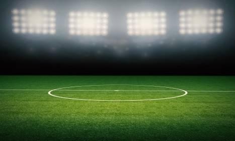 Pielęgnacja boisk sportowych. Rodzaje zabiegów