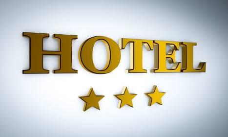 Hotele trzygwiazdkowe. Charakterystyka