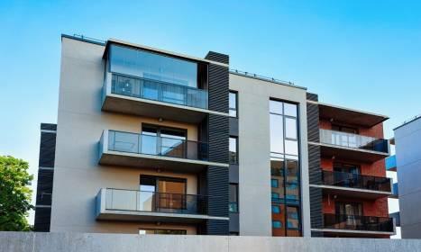 Zabudowy balkonowe. Funkcjonalne i stylowe