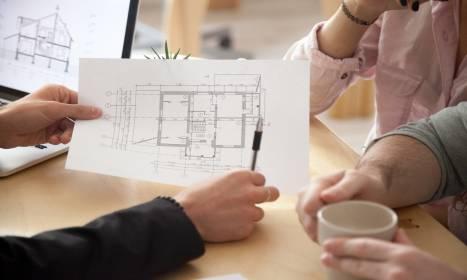 Zakup mieszkania od developera krok po kroku